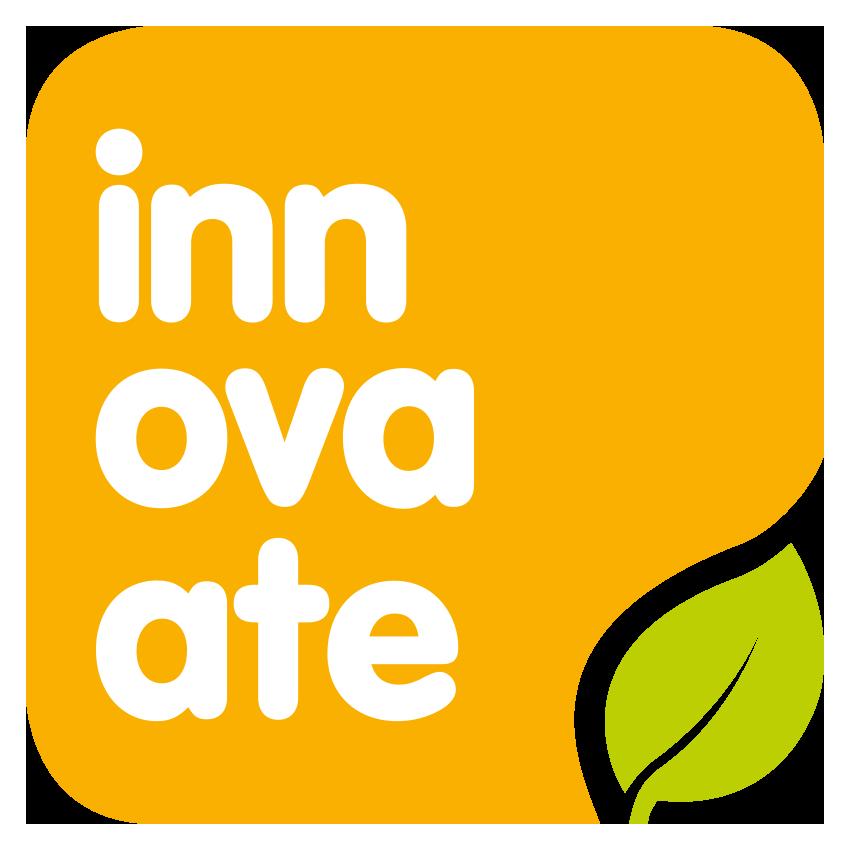 Innovaate
